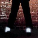 【20%OFFセール中!】【輸入盤CD】 Michael Jackson / Off the Wall - マイケル ジャクソン / オフ ザ ウォール【メール便送料無料】