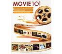 【20%OFFセール中!】【CD】 MOVIE101 - ムービー101