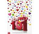 【CD】 Romance 101 -ロマンス101 エルトンジョン、マイケルジャクソン、スティービーワンダー、マルーン5など