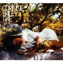 Artist Name: C - 【輸入盤CD】 Corinne Bailey Rae / Sea - コリーヌ ベイリー レイ / シー【メール便(ゆうパケット)送料無料】ゆうパケット(メール便)で送料無料!