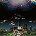 【20%OFFセール中!】【CD】Climax Tone - Namy / クライマックス トーン 【メール便送料無料】 Monday満ちる リビング ベッドルーム ドライブ 美しいダンスナンバー