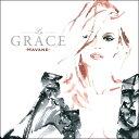 CD  La GRACE - Collections de Ballades Jazz [Havane]   ラ・グラース - コレクションズ・デ・バラッズ・ジャズ [ハヴァーヌ]
