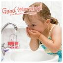 メドレー 試聴 CD Good Morning  Bossa Nova Mix - BRAND NEW DAY - グッドモーニング ボサノヴァ ミックス ブラン ニュー デイ