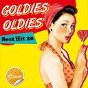 CD 試聴 GOLDIES OLDIES Best Hit 20   Diana - ゴールディーズ オールディーズ ベストヒット20   � イアナ