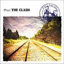 "CD 試聴  Plays ""The Clash"" Rock The Casbah Acoustic Cover - プレイズ・ザ・クラッシュ・ロック・ザ・カスバ・アコースティック・カヴァー"