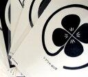 【楽天スーパーセール37%OFF】[MON ZZO TOKYO] ポストカード12枚セット 家紋 デザイン ギフト