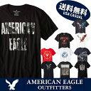 �y�䂤�p�P�b�g���������z�yAmerican Eagle�z�A�����J���C�[�O�����K�i �����Y AE ����