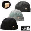 ショッピングlte ノースフェイス ニット帽 帽子 USA正規 The North Face Felted Wool Beanie fa93
