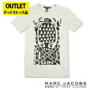 マークジェイコブス メンズTシャツ MARC BY MARC...
