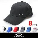 ショッピングニューエラ Oakley オークリー キャップNEWERAモデル 帽子 ゴルフ oa235 ホワイト ブラック ネイビーなど