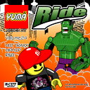 艺人名: B - 【DJ YUMA】RIDE Volume.24/HIP HOP R&B/MIX CD【あす楽対応】