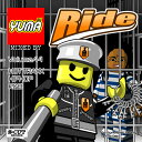 藝人名: B - 【DJ YUMA】RIDE Volume.44/HIP HOP R&B/MIX CD【あす楽対応】