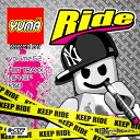 藝人名: B - 【DJ YUMA】RIDE Volume.52/HIP HOP R&B/MIX CD