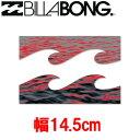 【BILLABONG】ビラボン カッティングステッカー【あす楽対応】