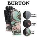 【BURTON】バートン2016-2017 Approach Under Glove レディーススノーグローブ スノーボード 5本指手袋/XS-XL/3カラー【...
