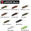 【JACKALL】ジャッカル WAMWAM 48 ワムワム4...