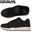【GRAVIS】グラビス2015秋冬 Tarmac Nx メンズシューズ スニーカー 靴/サイズ7.5-10/Black【日本正規品】【あす楽対応】