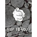 【SCLOVER】スクローバー2015-2016 Up To You アップ トゥ ユー/スノーボードDVD【あす楽対応】