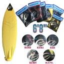 【OCEAN ROOM】オーシャンルーム ニットケース サーフボード ショートボード 板 サーフィン マリンスポーツ 6'8 5カラー【あす楽対応】