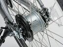 電動自転車 ヤマハ Pas Brace パス ブレイス スポーティモデル X0TV01-0430 電動アシスト自転車 格安 激安 電動ママチャリ 送料無料 軽量 マットグラファイト ツヤ消しカラー 通販 おしゃれ