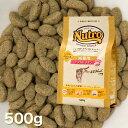 ニュートロ ナチュラルチョイス キャット 減量猫用 アダルト チキン 500g (85573) ドライフード
