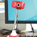 skype webカメラ 通販