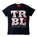 Tribal[トライバル]メンズTシャツ