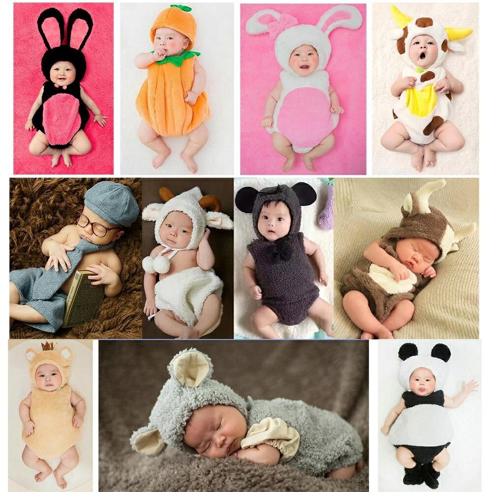 期間限定10倍ポイントかわいいハロウィンベビー用赤ちゃん衣装仮装コスチューム変装グッズ子供出産祝い新
