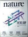 【中古】nature 2014年8月28日号