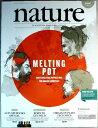 【中古】nature 2014年9月18日号