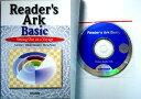 【中古】英語リーディングの冒険 基礎編—Reader's Ark Basic