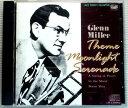 艺人名: G - 【中古CD】ジャズ・パーフェクトコレクション グレン・ミラー
