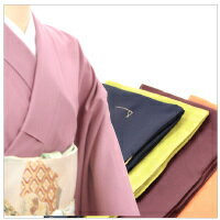 GL[Woman-Kimono] Washable Plain Color Kimono (Lined, Unlined, Gauze) / M.L / Ready-Made Item [Made In Japan]  fs04gm