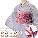 【帯締め】正絹帯〆 振袖用 金パールねじり WK#3980C...