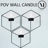 �ڤ�����_���˱Ķȡۡڥݥ����10�ܡ�menu POV ��˥塼POV �������륭���ɥ�ۥ���� wall candle holder �ɳݤ������ɥ�ۥ�����Ǿ��� �̲��ǥ������ɥ� ��������ǥ��졼�����ڳڥ���_��������ۡڳڥ���_�Τ������