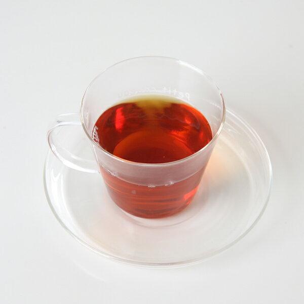 < シエル エトゥベラ > ハーブ&紅茶 スト...の紹介画像3