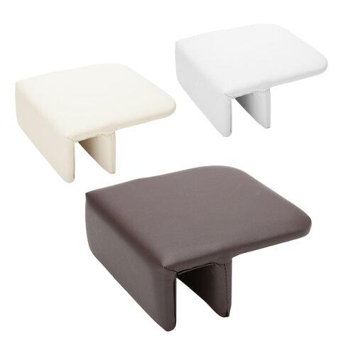 コンパクト まつげエクステ リクライニングチェア用 サイドテーブル 全3色 [ サイドテーブル サイドデスク リクライニングチェア サロンチェア ネイルチェア リクライニング チェア ][ M-1 ][ 7エステ ]