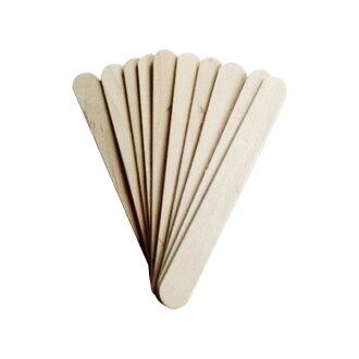 木鏟 (大) [鏟空間粘鍋鏟鏟],在 [沙龍設備] 商業操作下的 [7 Este]