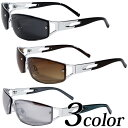 伊達メガネ メンズ サングラス 全3色 伊達 メガネ メタル フレーム サングラス 伊達めがね アメカジ系 サロン系 キレカジ系 に大人気!