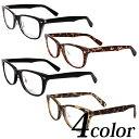 伊達メガネ メンズ サングラス 今期大人気の ウェリントン サングラス 黒ぶち眼鏡 で差をつけろ!!
