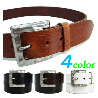 Brown camel black belts men's leather belt mens belt leather buckle belt buckle leather belt vintage antique processing leather all 4 colors