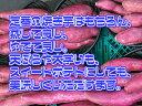 【徳島県産】なる...