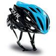 KASK MOJITO 限定モデル (カスク モヒート)ヘルメット 2016