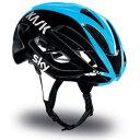 KASK PROTONE 限定モデル (カスク プロトーネ)ヘルメット 2016