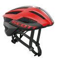 SCOTT ARX PLUS (スコット ARX プラス) ヘルメット