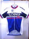【在庫処分】SLOVAKIA(スロバキア) ナショナルチーム ジャージ 2016