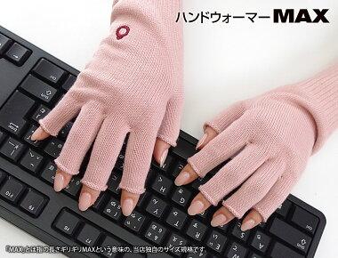 http://image.rakuten.co.jp/841t/cabinet/r03/photo.jpg