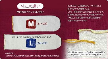 【冷え取り靴下2足バリューセット】ウール先丸ソックス×2841【あす楽】[I:9/20]