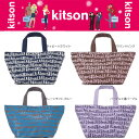 【メール便送料無料】【即日発送】kitson キットソン グラフィティ トートバッグkitson tote bag Mini Graffiti Tote bag エコバッグ レディースバッグ ハンドバッグ