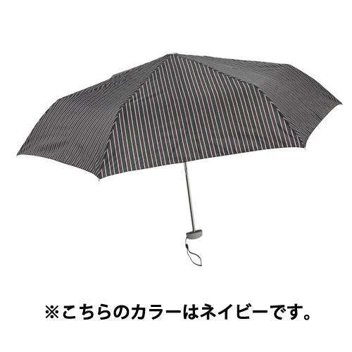 【S-04】ストライプ紳士 [アイアンブルー]...の紹介画像2